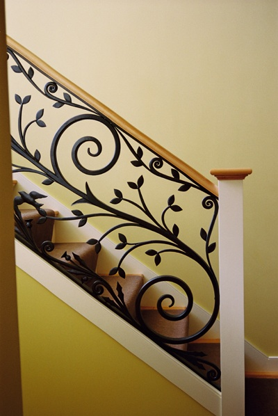 http://www.fishbeinmetalstudio.com/stair_yellow.jpg